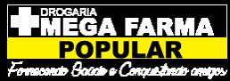 MEGA FARMA